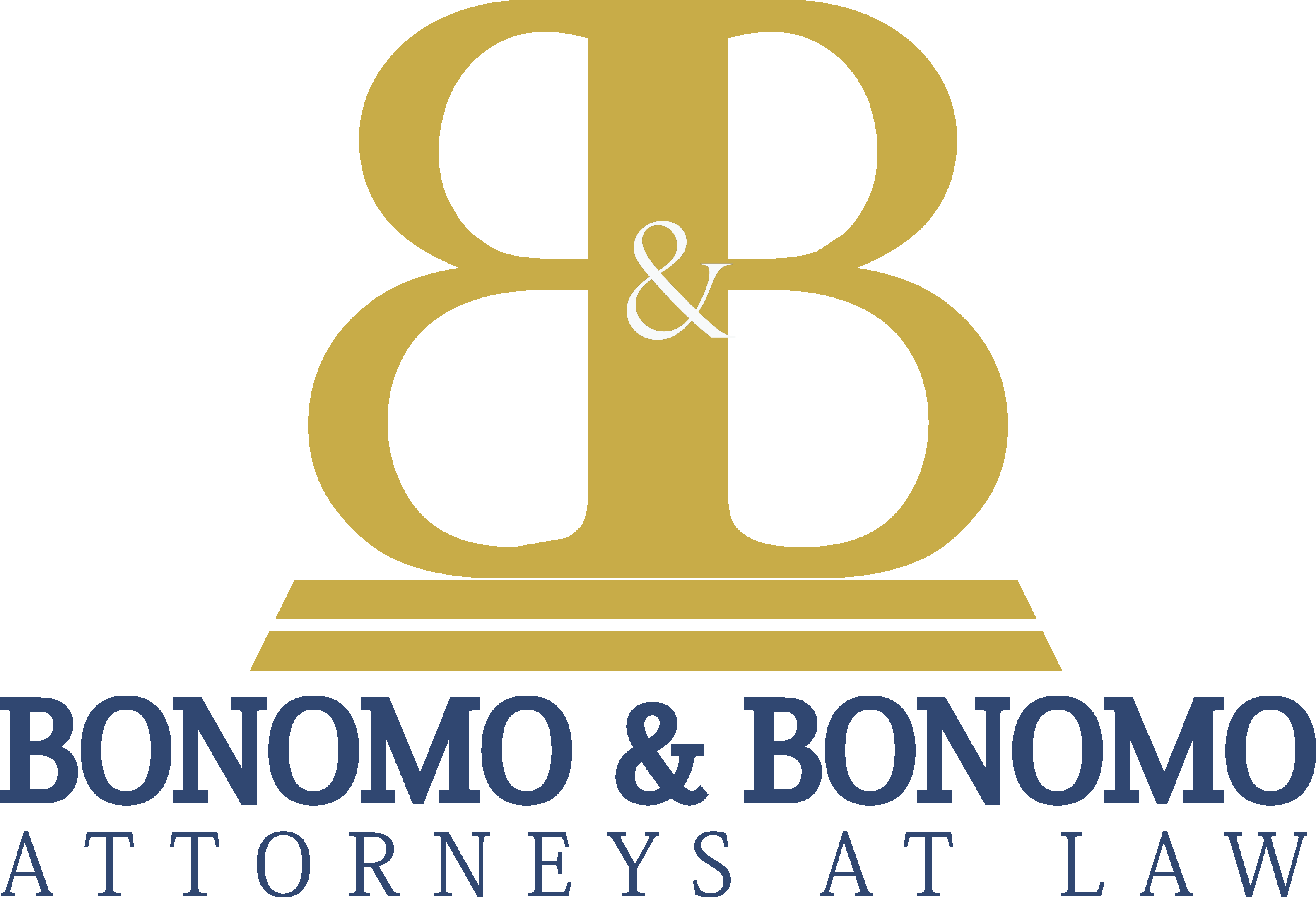 Staten Island and NJ Bankruptcy Lawyers | Karra L  Kingston Esq